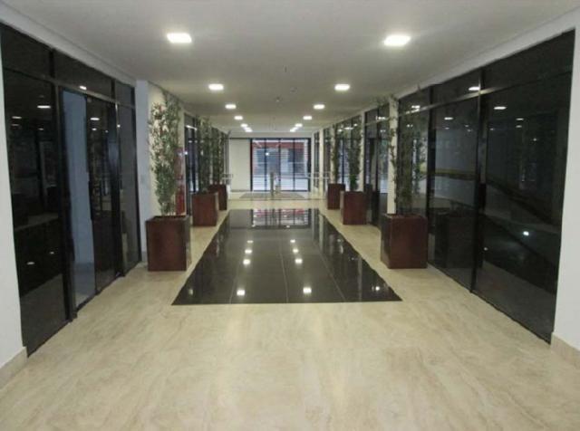 Sala comercial para venda, Centro, Curitiba - SA1820. - Foto 5