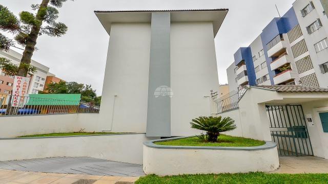 Apartamento à venda com 2 dormitórios em Cabral, Curitiba cod:155502 - Foto 3