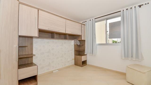 Apartamento à venda com 2 dormitórios em Cabral, Curitiba cod:155502 - Foto 18