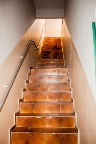 Apartamento para alugar com 3 dormitórios em Jardim paulista, Cuiabá cod:28746 - Foto 3