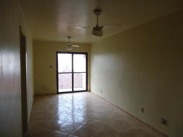 Apartamento para aluguel, 2 quartos, 1 vaga, Bangu - Rio de Janeiro/RJ - Foto 9