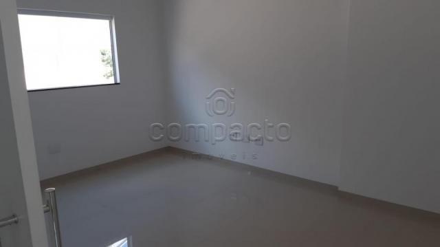 Casa de condomínio para alugar com 4 dormitórios cod:L13993 - Foto 13
