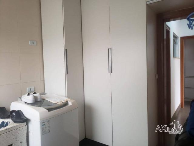 Casa com 3 dormitórios à venda, 288 m² por R$ 1.300.000,00 - Conjunto Century Park - Ciano - Foto 4