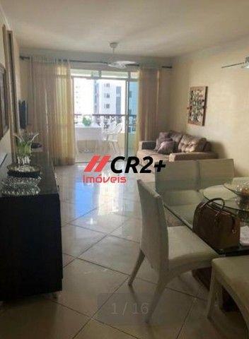 Apartamento 3 quartos 145m² aluguel com as taxas - Foto 4