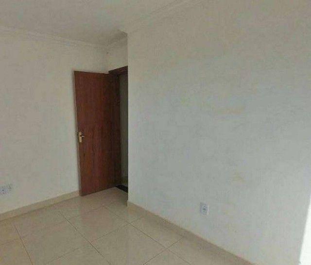 Pereira * Sua casa no Floramar. - Foto 2