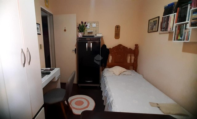Casa de condomínio à venda com 3 dormitórios cod:BR3CS12742 - Foto 18