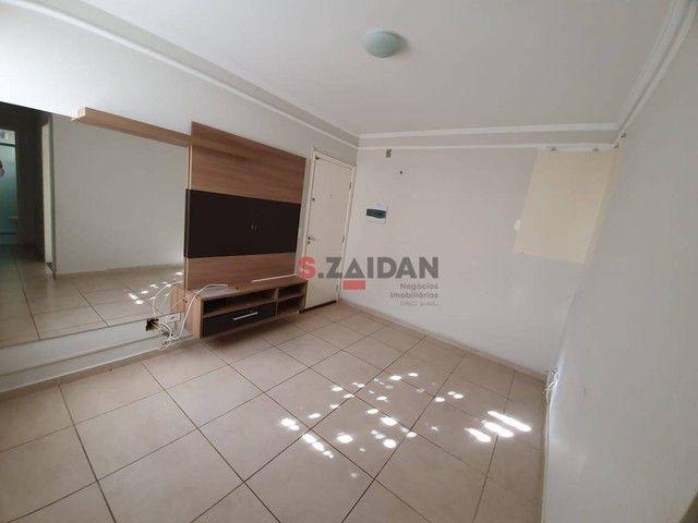 Apartamento com 2 dormitórios à venda, 54 m² por R$ 190.000,00 - Piracicamirim - Piracicab - Foto 2
