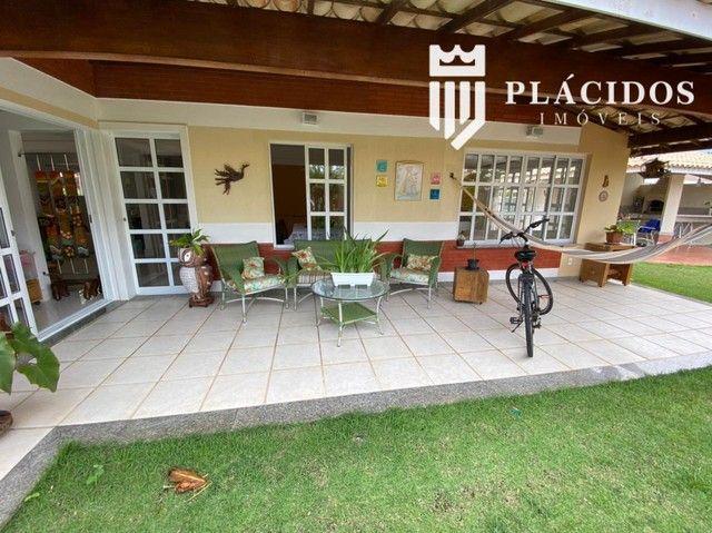Salvador - Casa Padrão - Itapua - Foto 4