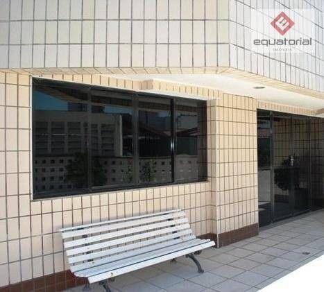 Fortaleza - Apartamento Padrão - Dionisio Torres - Foto 16