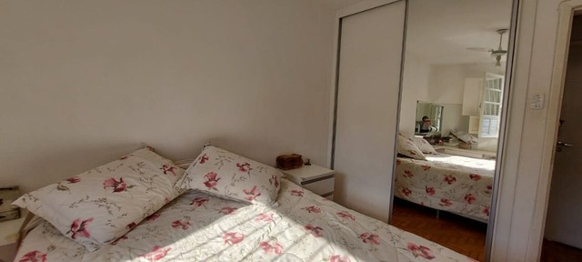 Casa de 03 quartos para venda no bairro Jaraguá - Foto 14