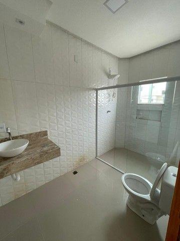 Apartamento ou Prédio completo 3 quartos - Foto 6