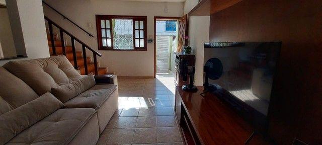 Casa de 03 quartos para venda no bairro Jaraguá - Foto 6