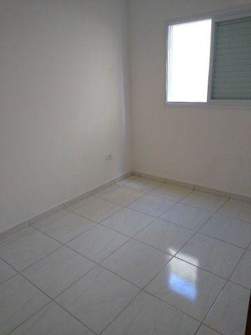 EM - Vende se Casa em Aguas Lindas 80.000,00 - Foto 3