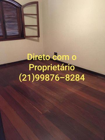Vendo 2 casas na Ponte da Saudade, podem ser vendidas separadas, terreno de 603,75m2 - Foto 8