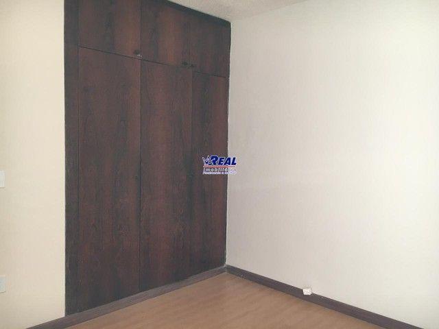 Apartamento para aluguel, 3 quartos, 1 vaga, Teixeira Dias - Belo Horizonte/MG - Foto 19