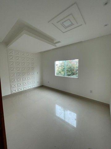 Apartamento ou Prédio completo 3 quartos - Foto 3