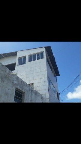 Aluga-se casa em Pontezinha Cabo - Ótima localização - Foto 2