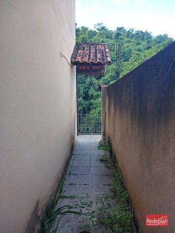 Casa à venda com 3 dormitórios em Santa rosa, Barra mansa cod:17217 - Foto 20