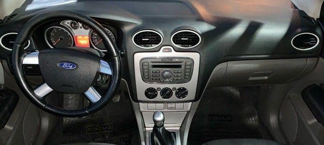 Ford Focus (31)C 9  * - Foto 8