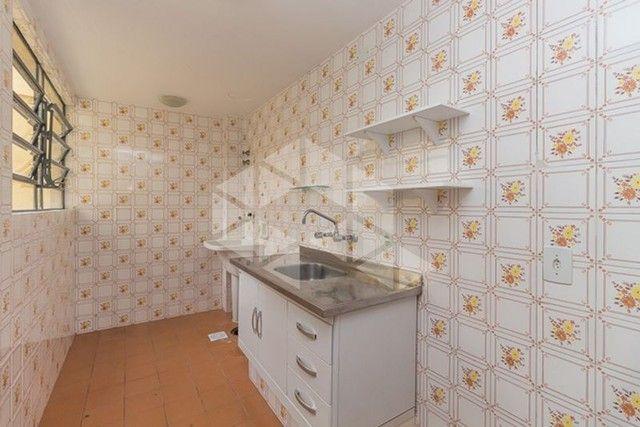 Kitchenette/conjugado para alugar com 1 dormitórios em , cod:I-009274 - Foto 2