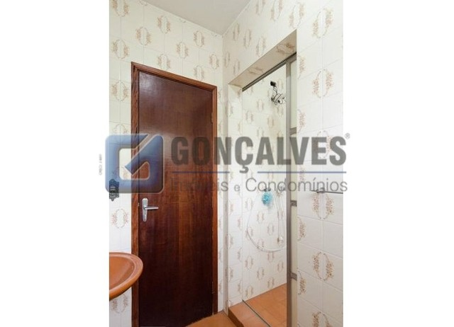 Casa para alugar com 4 dormitórios cod:1030-2-33574 - Foto 13