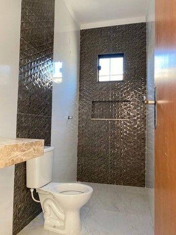 Casa   2 quartos 1 suite,  em Jardim Marques de Abreu - Goiânia - GO - Foto 6