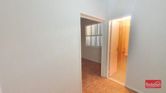 Casa à venda com 3 dormitórios em Laranjal, Volta redonda cod:17208 - Foto 11