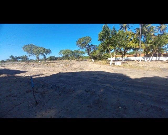 Loteamento pertinho da praia | com parcelas a partir de R$ 99,00!  - Foto 10