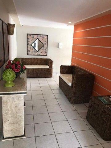 Aluguel - Apartamento 2 Quartos - Pina - Mobiliado - Foto 16