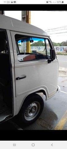 vendo kombi 2010 -Minivan- - Foto 2