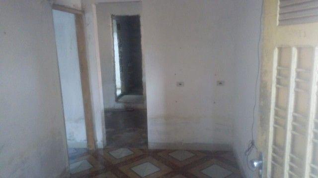 Casa em Itapissuma, vende-se  - Foto 3