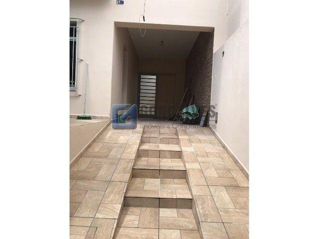 Casa para alugar com 4 dormitórios em Vila vivaldi, Sao bernardo do campo cod:1030-2-36608 - Foto 13