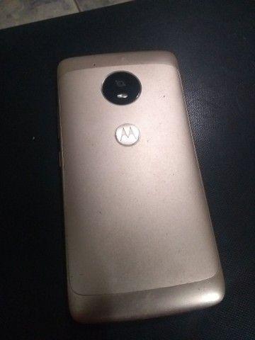 Moto G5 play - Foto 2