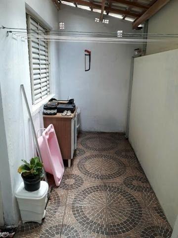 EM- Vende se Casa Jurunas - 115.000 - Foto 4
