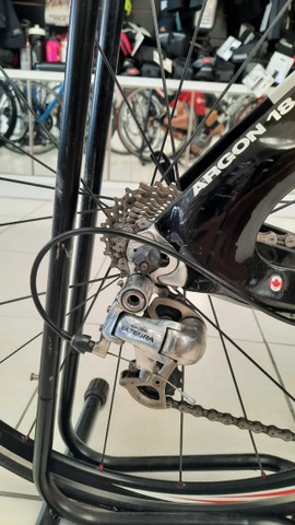 Bicicleta TT Argon 18 E114 - Foto 6