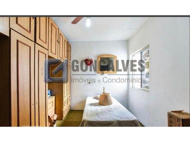 Casa para alugar com 4 dormitórios cod:1030-2-36213 - Foto 11