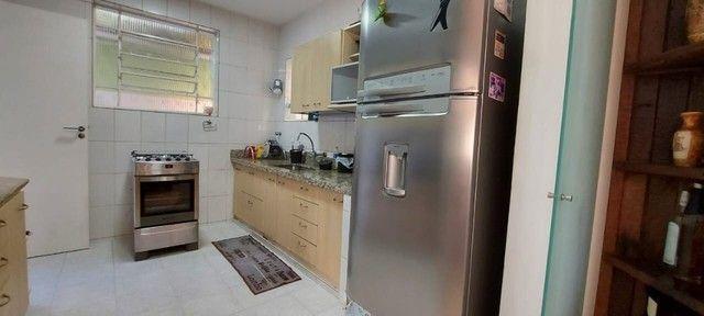 Casa de 03 quartos para venda no bairro Jaraguá - Foto 2