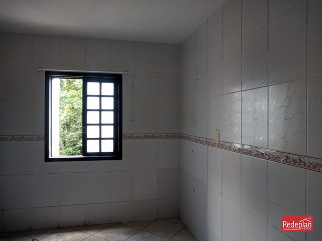 Casa à venda com 3 dormitórios em Santa rosa, Barra mansa cod:17217 - Foto 9