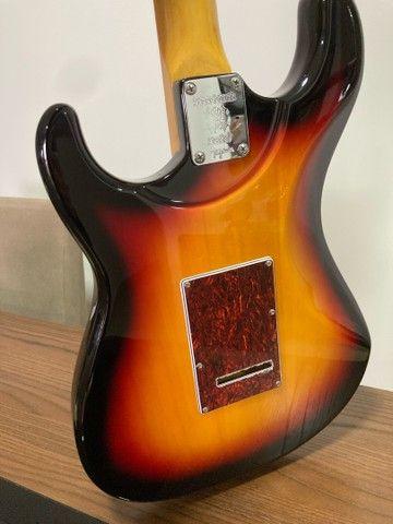 Vendo Guitarra NOVA - Foto 4