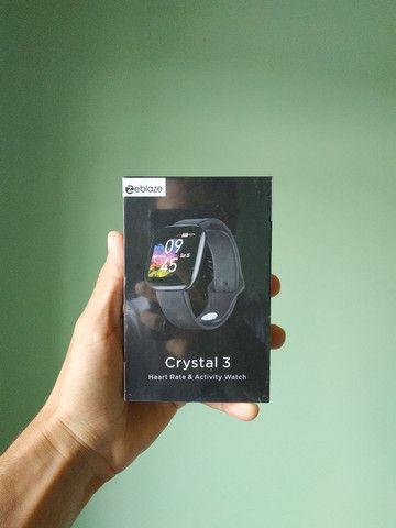 Temos vários modelos de Smartwatchs para você ! - Foto 2