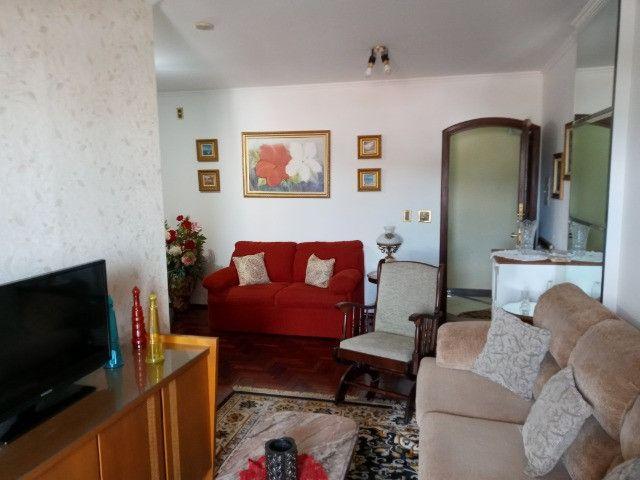A307 Apartamento com um dormitório no centro turístico - Foto 16