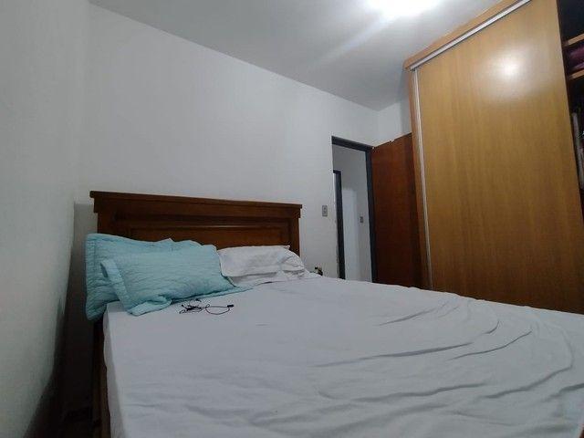 Apartamento à venda com 3 dormitórios em Caiçaras, Belo horizonte cod:6469 - Foto 10