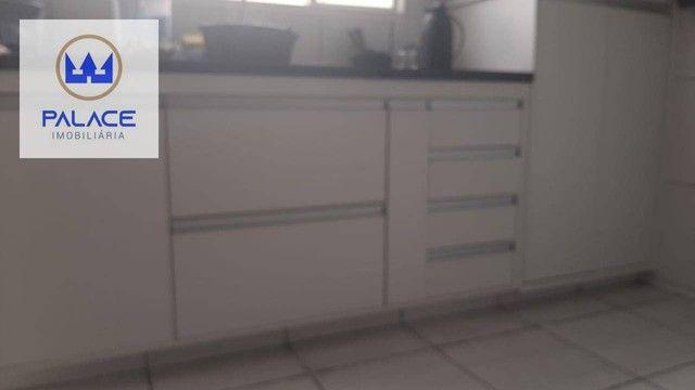 Casa com 3 dormitórios à venda, 134 m² por R$ 350.000,00 - Vila Prudente - Piracicaba/SP - Foto 3
