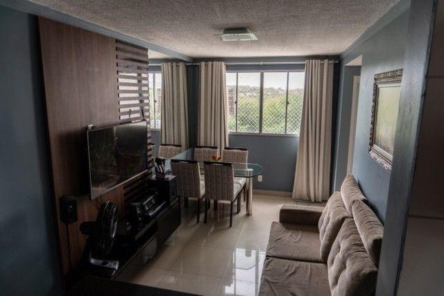 Apartamento de médio padrão - Foto 2