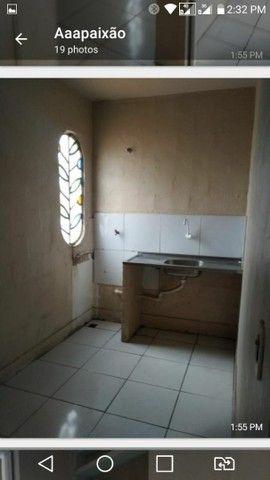 Vendo Ótimo Apt° Residencial Marcos Freire - Foto 5