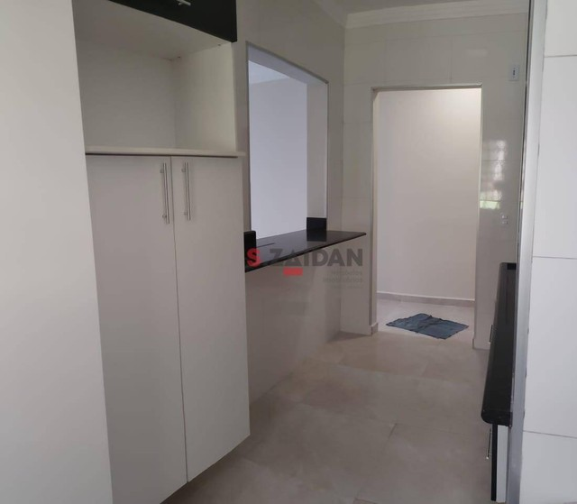 Apartamento com 2 dormitórios à venda, 52 m² por R$ 169.000,00 - Jardim Parque Jupiá - Pir - Foto 6
