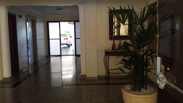 Oportunidade de apartamento no Edifício Santos Dumont, Vila Santa Isabel! - Foto 8