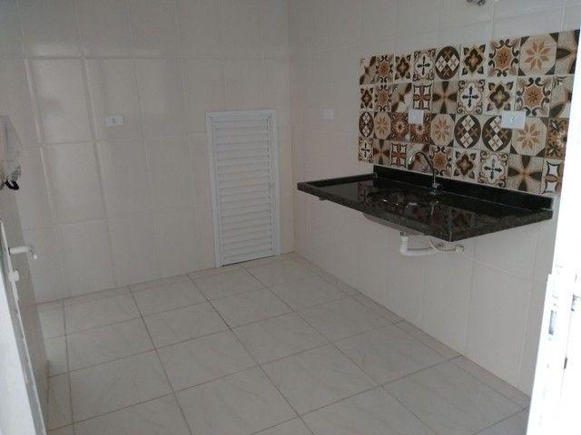 EM - Vende se Casa em Aguas Lindas 80.000,00 - Foto 4