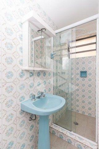 Kitchenette/conjugado para alugar com 1 dormitórios em , cod:I-009274 - Foto 15
