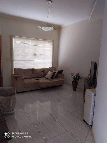Casa 02 suite com closet 01 quarto piscina churrasqueira - Três Lagoas - MS - Foto 16